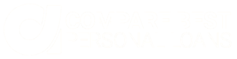 Compare Personal Loan Deals Online